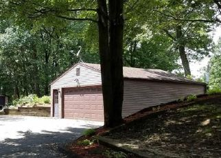 Foreclosure Home in Jackson county, WI ID: F4190252