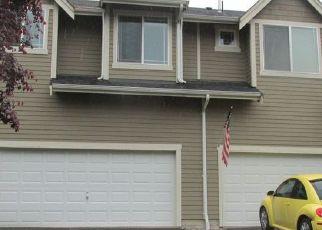 Casa en ejecución hipotecaria in Bonney Lake, WA, 98391,  104TH STREET CT E ID: F4190269