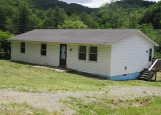 Casa en ejecución hipotecaria in Tazewell Condado, VA ID: F4190292