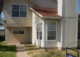 Foreclosure Home in Dallas, TX, 75217,  LIMESTONE DR ID: F4190395