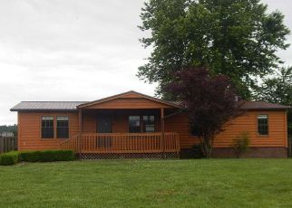 Casa en ejecución hipotecaria in Claiborne Condado, TN ID: F4190432