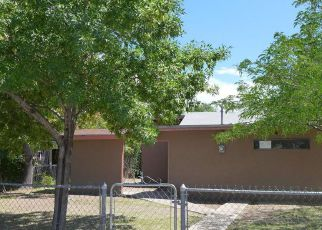 Foreclosure Home in Albuquerque, NM, 87105,  SHADYSIDE DR SW ID: F4190607