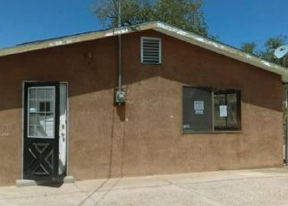 Foreclosed Home en 1/2 BROADWAY BLVD NE, Albuquerque, NM - 87102