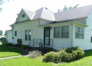 Casa en ejecución hipotecaria in Bates Condado, MO ID: F4190648