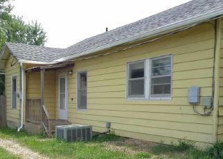 Foreclosure Home in Henry county, MO ID: F4190650