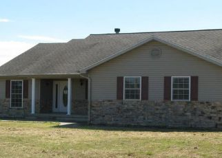 Foreclosure Home in Wright county, MO ID: F4190664