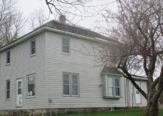 Casa en ejecución hipotecaria in Faribault Condado, MN ID: F4190703