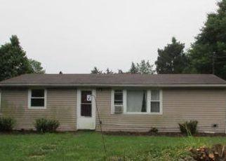 Casa en ejecución hipotecaria in Clinton Condado, MI ID: F4190745