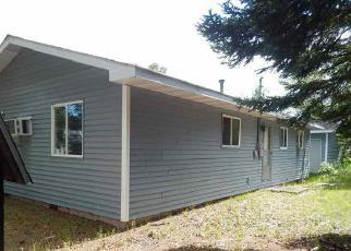 Foreclosure Home in Iosco county, MI ID: F4190752