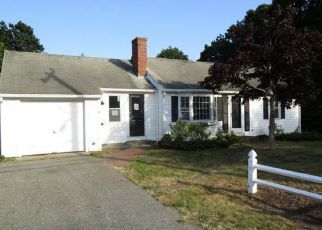 Foreclosure Home in Barnstable county, MA ID: F4191109