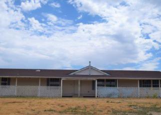 Casa en ejecución hipotecaria in Mesa Condado, CO ID: F4191349