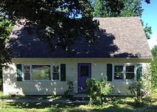 Casa en ejecución hipotecaria in Torrington, CT, 06790,  CLEARVIEW AVE ID: F4191361