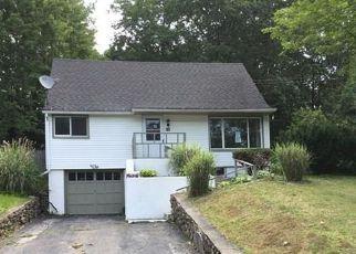 Casa en ejecución hipotecaria in Litchfield Condado, CT ID: F4191393