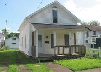 Casa en ejecución hipotecaria in Crawford Condado, PA ID: F4191484