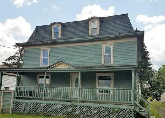 Casa en ejecución hipotecaria in Tioga Condado, NY ID: F4191553