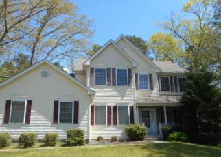 Foreclosed Home in PRINCE WAY, Jackson, NJ - 08527