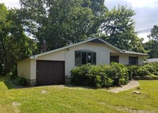 Foreclosure Home in Suffolk county, NY ID: F4191835