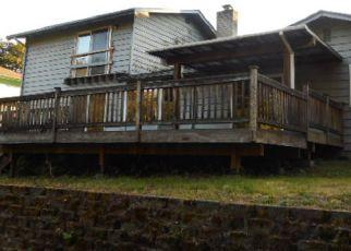 Casa en ejecución hipotecaria in Kent, WA, 98032,  S 256TH ST ID: F4191928