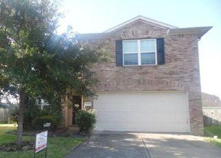 Casa en ejecución hipotecaria in Fort Bend Condado, TX ID: F4192019