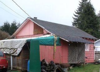 Casa en ejecución hipotecaria in Coos Condado, OR ID: F4192099