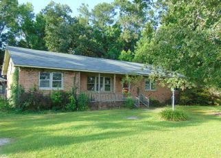 Casa en ejecución hipotecaria in Beaufort Condado, NC ID: F4192205