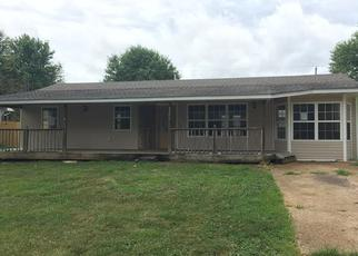 Foreclosure Home in Crawford county, MO ID: F4192356