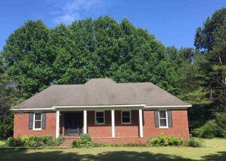 Casa en ejecución hipotecaria in Marshall Condado, MS ID: F4192370