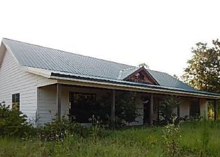 Foreclosure Home in Perkinston, MS, 39573,  HIGHWAY 15 ID: F4192373