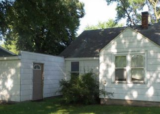 Casa en ejecución hipotecaria in Otter Tail Condado, MN ID: F4192383