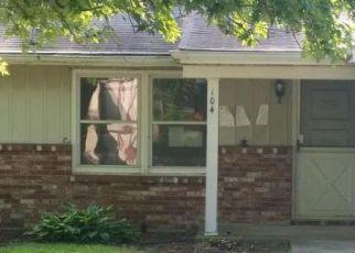 Casa en ejecución hipotecaria in Steuben Condado, IN ID: F4192538