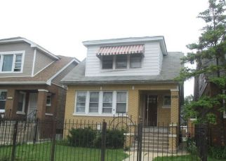 Casa en ejecución hipotecaria in Chicago, IL, 60639,  N LOCKWOOD AVE ID: F4192625