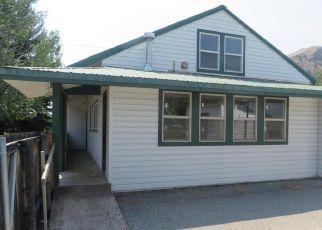 Casa en ejecución hipotecaria in Hailey, ID, 83333,  W CROY ST ID: F4192629