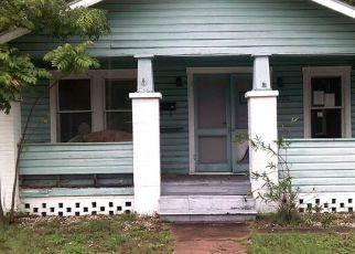 Casa en ejecución hipotecaria in Bradenton, FL, 34205,  9TH AVE W ID: F4192697
