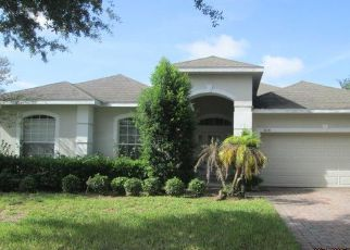Casa en ejecución hipotecaria in Ocoee, FL, 34761,  KAZAROS CIR ID: F4192741