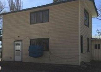 Casa en ejecución hipotecaria in Delta Condado, CO ID: F4192765