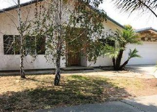 Casa en ejecución hipotecaria in Santa Barbara Condado, CA ID: F4192791