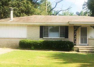 Casa en ejecución hipotecaria in Sherwood, AR, 72120,  HILLWOOD DR ID: F4192811