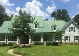 Casa en ejecución hipotecaria in Izard Condado, AR ID: F4192813