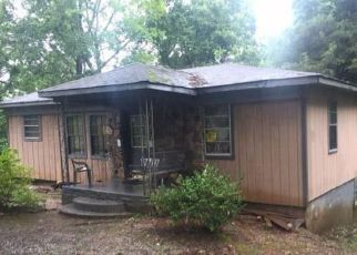 Foreclosure Home in Shelby county, AL ID: F4192884