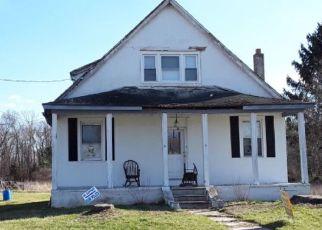 Casa en ejecución hipotecaria in Williamstown, NJ, 08094,  NEW BROOKLYN RD ID: F4192994
