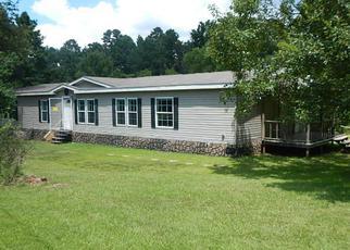 Foreclosure Home in Caddo county, LA ID: F4193269