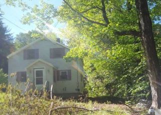 Foreclosure Home in Newport, NH, 03773,  MAPLE ST ID: F4193507