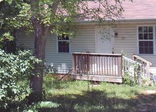 Foreclosure Home in Crawford county, MO ID: F4193616