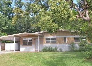 Casa en ejecución hipotecaria in Jacksonville, FL, 32210,  FRYE AVE W ID: F4193714
