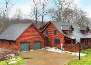 Casa en ejecución hipotecaria in Hebron, CT, 06248,  LOVELAND RD ID: F4193745
