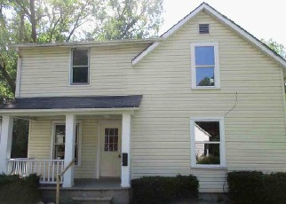 Foreclosure Home in Elkhart, IN, 46514,  GARDEN ST ID: F4193815