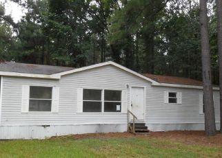 Foreclosure Home in Bossier county, LA ID: F4193884
