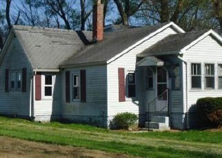 Foreclosure Home in Delaware county, IN ID: F4194024