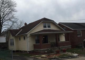 Casa en ejecución hipotecaria in Westmoreland Condado, PA ID: F4194184