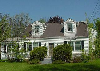 Casa en ejecución hipotecaria in Bennington Condado, VT ID: F4194269